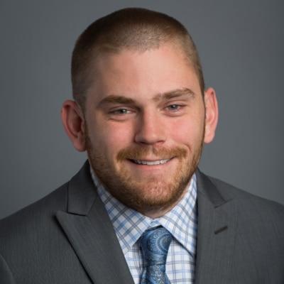 Corey Artim Attorney
